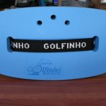Cinto flutuador de adulto Pool Gym - Ref.ª H920 10,00€
